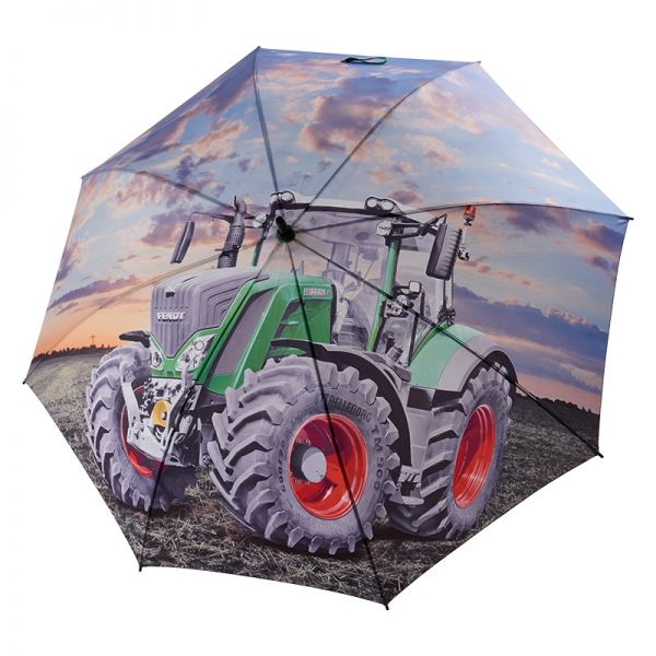 Fendt Umbrella