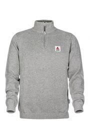 AGCO Service Line - Troyer sweater