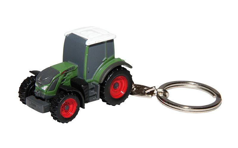 KEY RING FENDT 516 VARIO