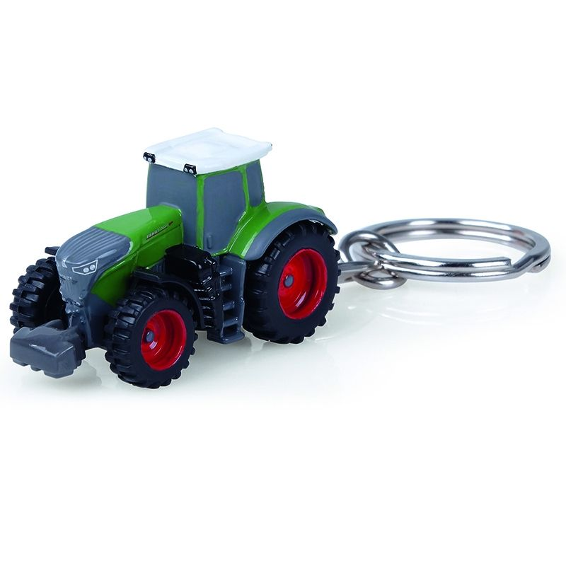 Key ring Fendt 1050 Vario